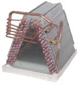 HEATERS HEATING REPAIRS FURNACE REPAIRS SERVICE ARLINGTON MANSFIELD GRAND PRAIRIE TX